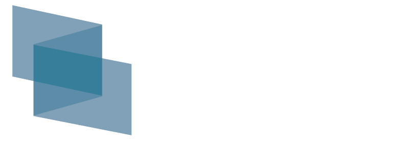 Association for Education Finance and Policy